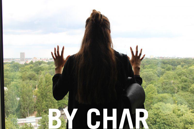 ByChar